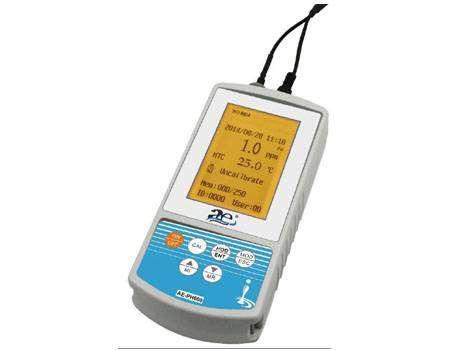 AE-PH602
