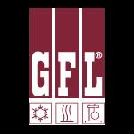 محصولات GFL