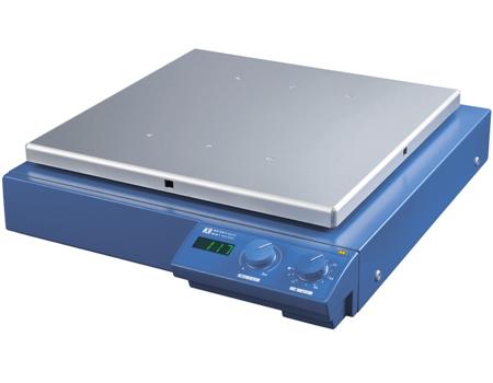 HS-501-Digital