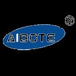 محصولات AIBOTE
