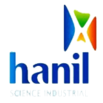 محصولات HANIL