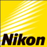 میکروسکوپ NIKON