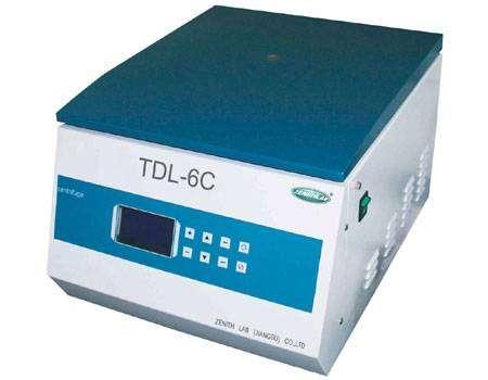 TDL-6C-site