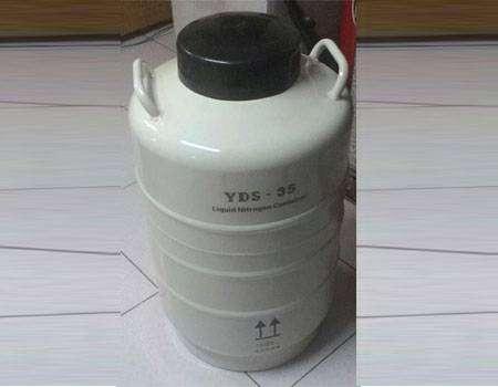 YDS35site