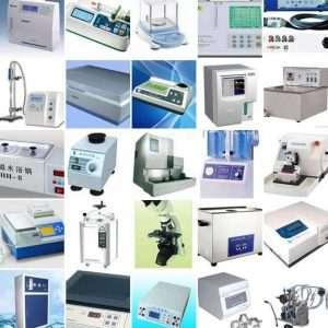 دستگاه ها/تجهیزات